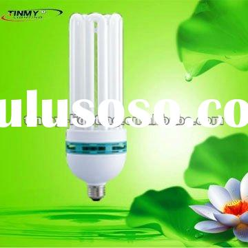 [Hot] high power energy saving lamp( 5U )