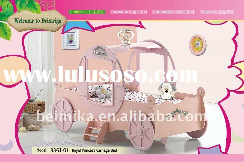 Perfect Princess Carriage Bed Craigslist 800 x 533 · 64 kB · jpeg