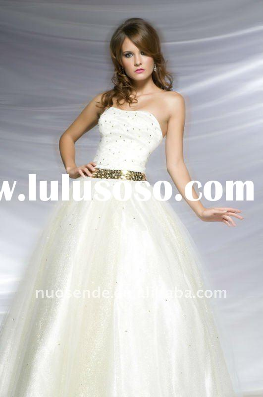 Free Shipping Design Your Own Prom Dress Online Design Your Own Prom Dress Online Free Design Your P