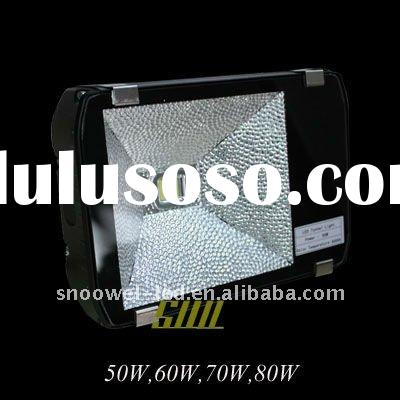 HOT 50W High Power Led Tunnel Light
