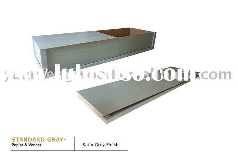 Cardboard Caskets For Sale http://sell.lulusoso.com/selling-leads/1454386/STANDARD-GRAY-cardboard-coffin.html