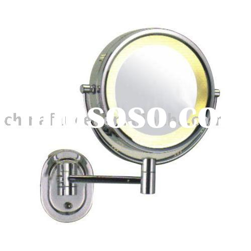 wall mounted mirror(led mirror,flash mirror)