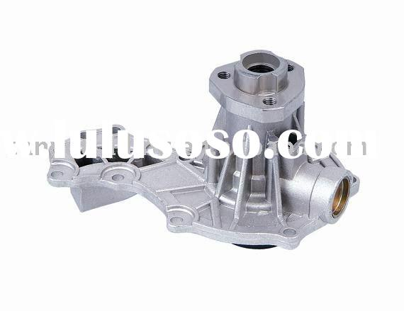 car water pump ,cooling water pump ,auto water pump,for VW CADDY CORRADO GOLF JETTA PASSAT POLO SCIR