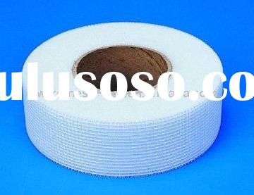 Self Adhesive Fiberglass Tape (manufacturer)