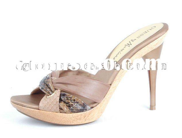 Women shoes high heels ,2012 popular women shoes,Womens shoes heels