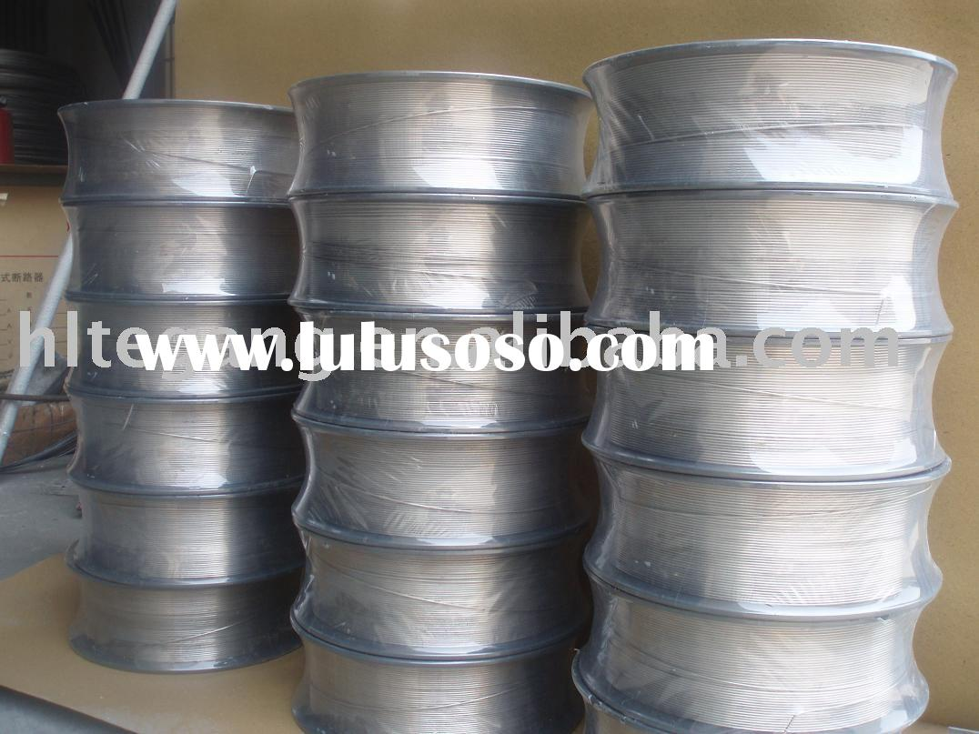 Inconel 625 electric nickel alloy special welding heating resistance wire
