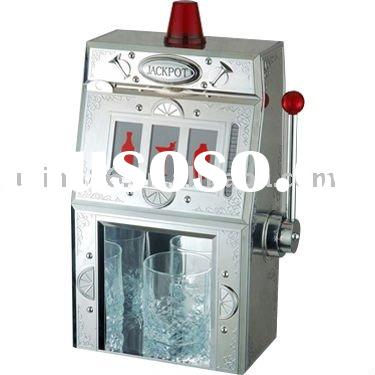 Plastic beer dispenser/beverage pump/drink pump,dispenser