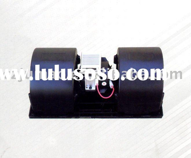 air conditioning blower motor blower motor