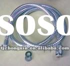 Flexible Hose of Stainless Steel