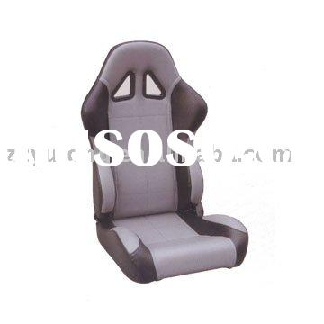 Auto  Import Racing on Luxurious Racing Car Seat For Sale   Price China Manufacturer Supplier