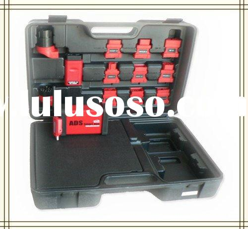 2012 ADS-1 Auto Scanner Universal Car Diagnostic Tool
