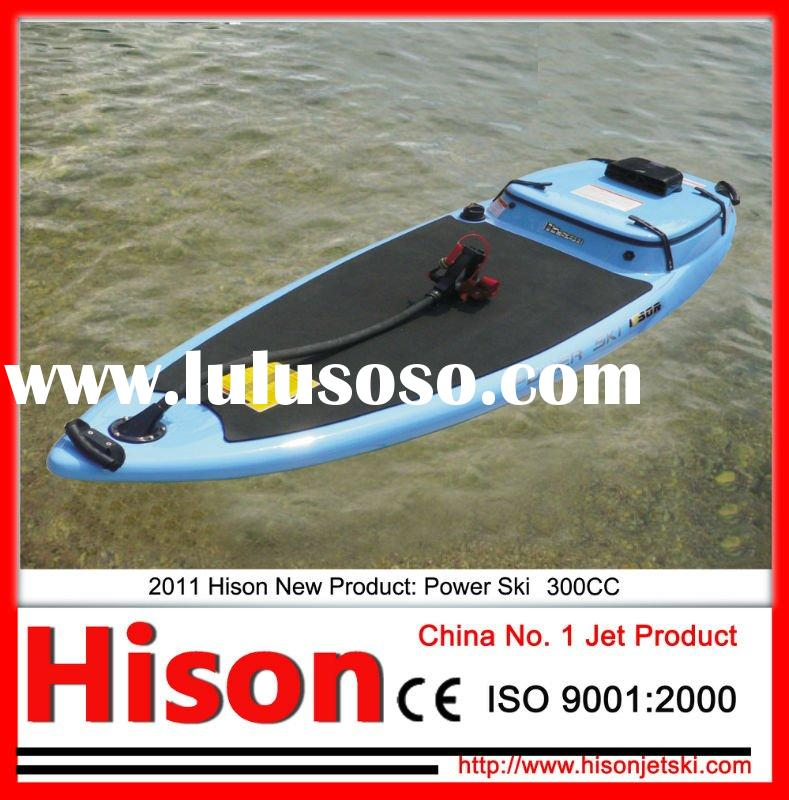 Hot Sale Jet Surf Board (300cc 4 stroke)