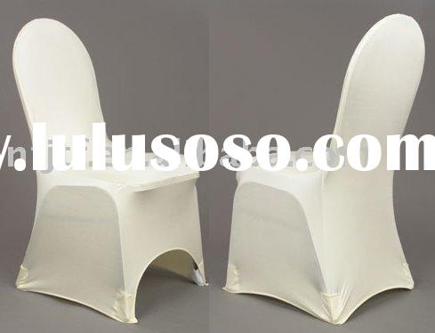 lycra chair cover spandex chair cover banquet chair covers wedding chair covers