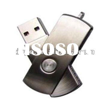 2012 fashion imation usb flash drive with 512mb 1g 2g 4g 8g 16g
