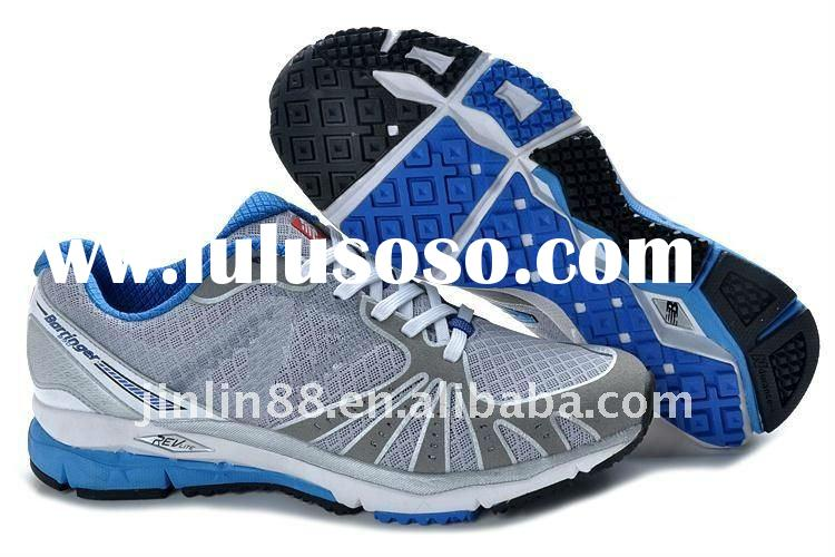 2012 newest running shoes,first quality sports shoes, factory direct with cheap price