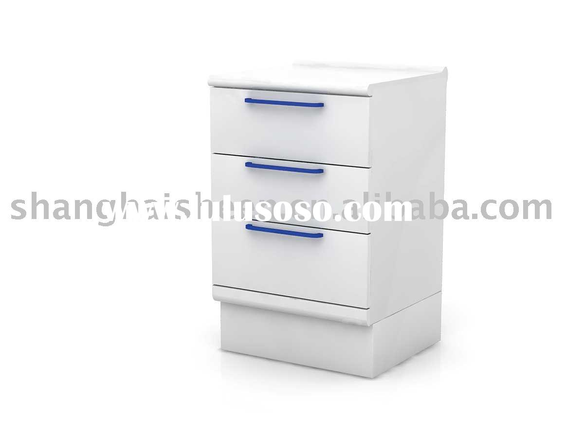 Dental Cabinet for Dental Surgical