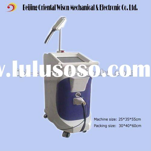 Laser Hair Removal Machine For Sale