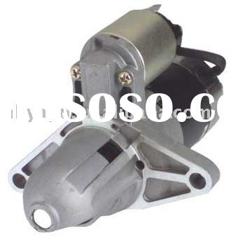 Starter / Starter motor / Automobile starter / Auto Part / Engine Starter / Engine part
