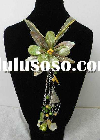 New Designs for 2011 Fashion Jewelry