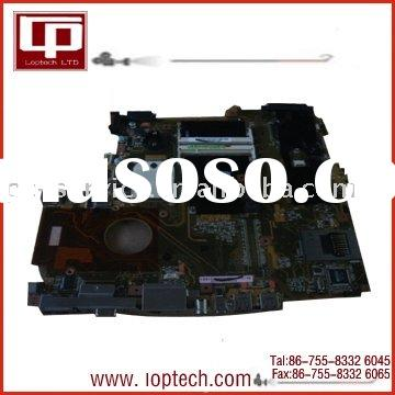 in stock now!!laptop motherboard for ASUS F3M laptop motherboard,mainboard,laptop mainboard,notebook