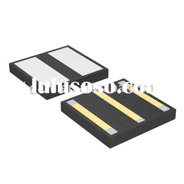 SILICON PIN DIODE CHIP