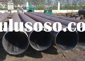VARIOUS WALL THICKNESS 30 inch seamless steel pipe manufacturer