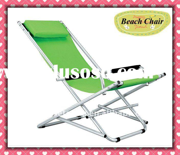 beach chairs/folding chairs/portable chairs