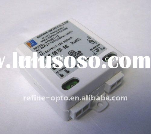 1W high power Led driver