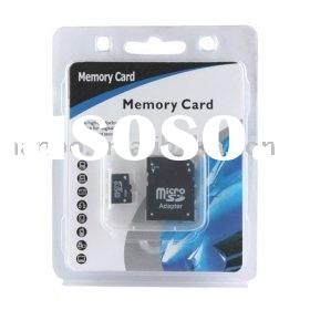 2GB micro sd card,micro sd card 4GB,SD memory card
