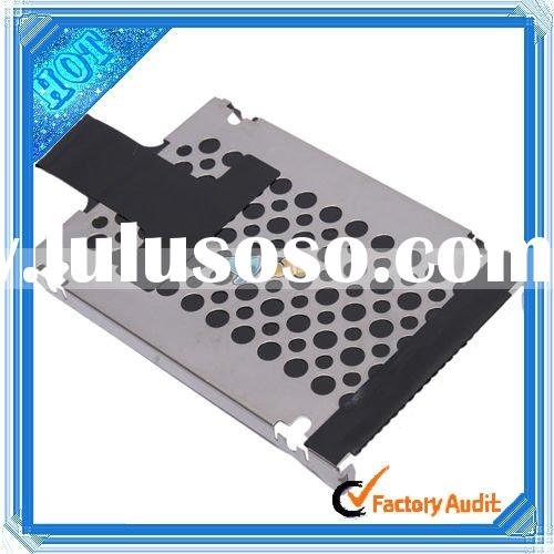"SATA 2.5"" Laptop 2nd HDD Hard Drive Caddy Case For IBM Lenovo Thinkpad T60 T60p"