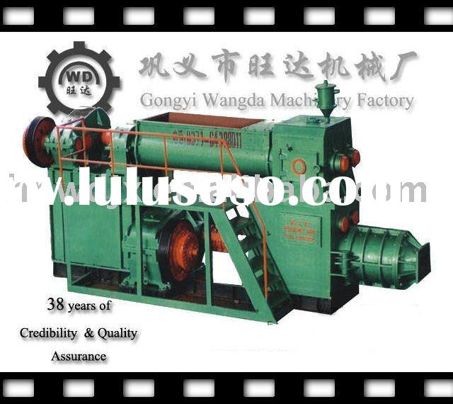 2011 HOT model!! Brick Making Machine for sale (JZK45 ) with high output