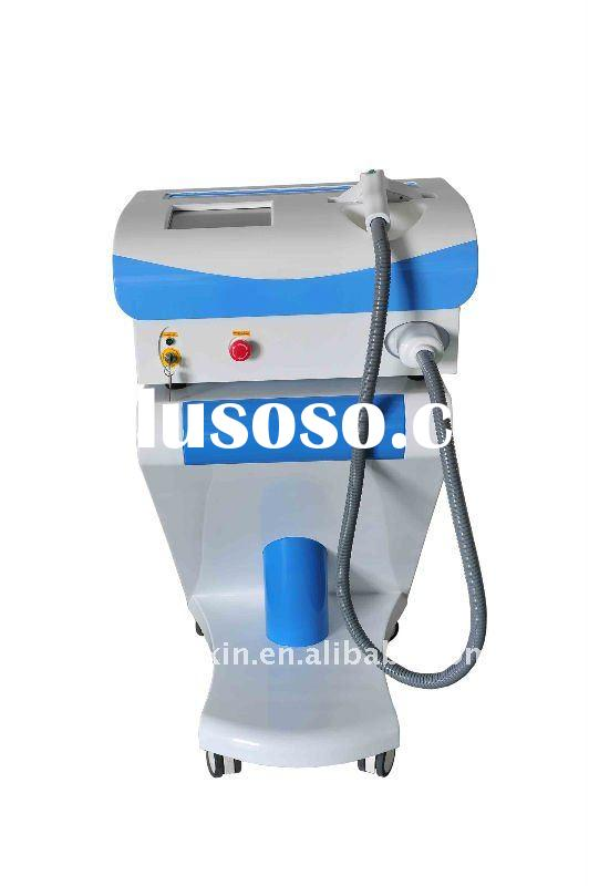 ipl laser hair removal machine competitive price