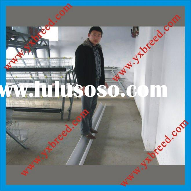 China factory 2012 best sale chicken layer battery cages