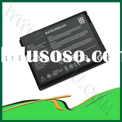 Hot Sale for Acer TRAVELMATE 2200 Laptop notebook Battery