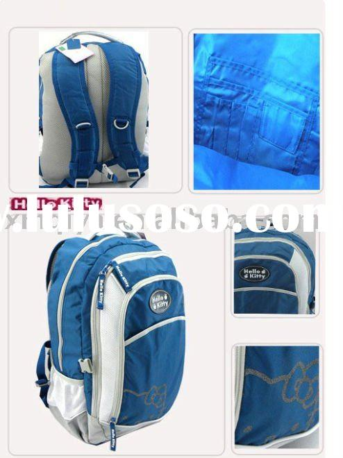 New school fashion wheeled bag,600D Polyester Trolley School Bags for child boys/girls,High Quality