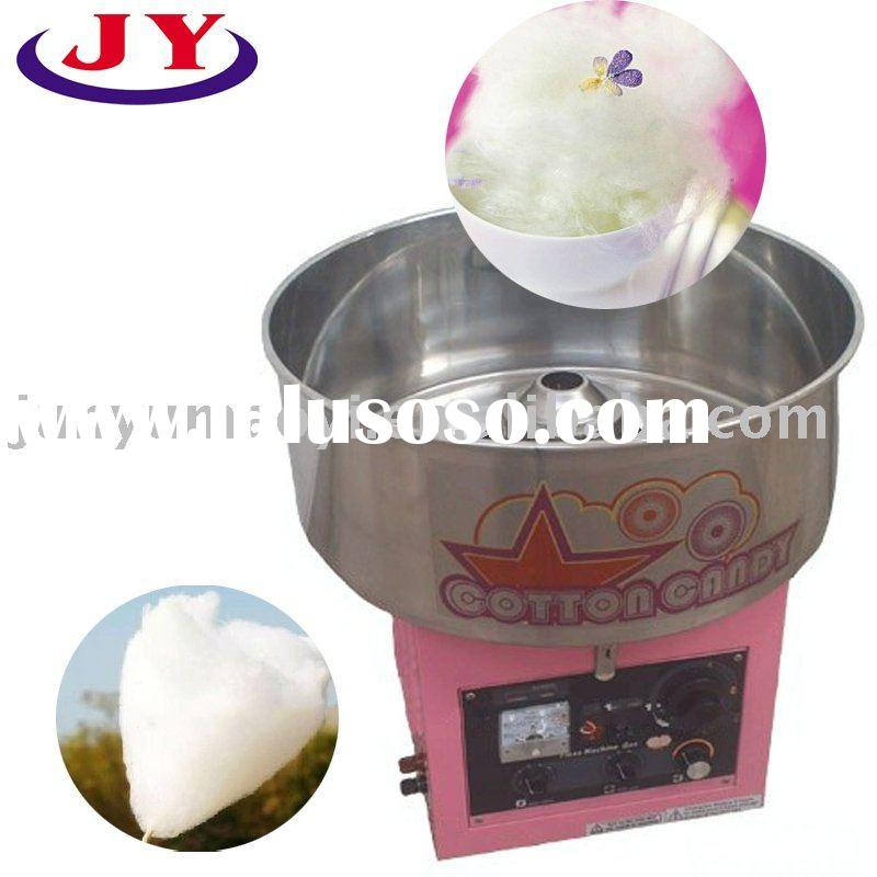 cotton candy machine candy machine for making cotton candies practical for indoor and outdoor mobile