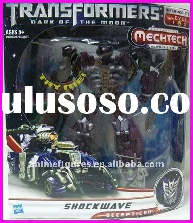 Transformers Action Figure,Toys