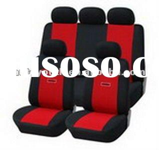 car auto accessories for seat