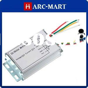 36V 30A DC Motor Speed Control PWM Speed Controller RC Models#OT642