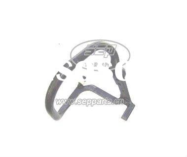 Handle bar Chainsaw Parts 1123 791 1700 For STIHL 021, MS210, 023, MS230, 025, MS250 Chainsaw