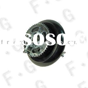 FGRA-012 Razor Rear Wheel/Electric Scooter Parts