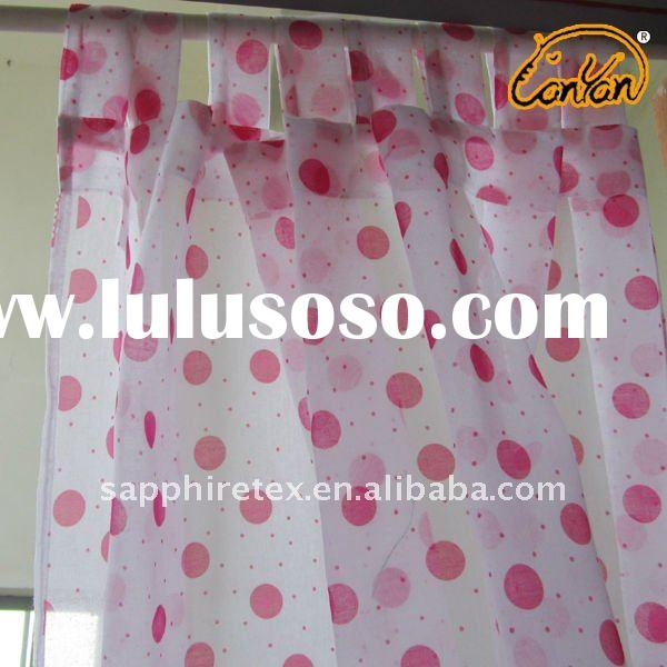curtain track glider kitchen cafe curtains plastic curtain curtain lace crystal end curtain rods