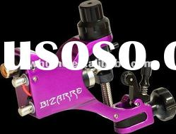 2012 newest dragonfly rotary tattoo machine