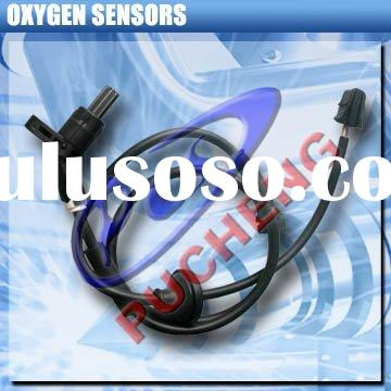 ABS Wheel Speed Sensor-ABS sensor
