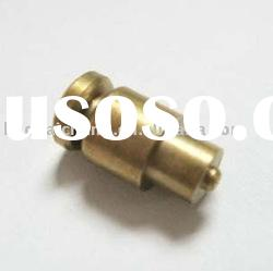 Special Copper Anchor Eye Bolt