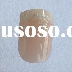 nail tip, art nail, fake nail, artificial nail, design nail, nail art