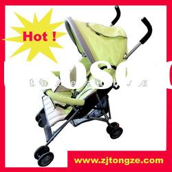Hot sale model baby carriage in the market ST-102G