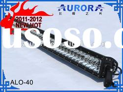 40 inch truck parts, Auto Parts, off road led light bar