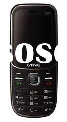 G'FIVE E620 dual sim dual standby mobile phone