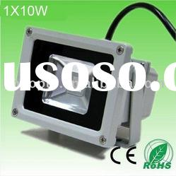 10W 20w 30w High power LED tunnel light